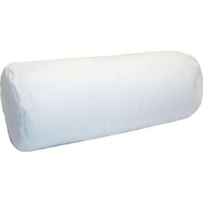 Hudson Industries SS63801 Science of Sleep Neck Support Pillow