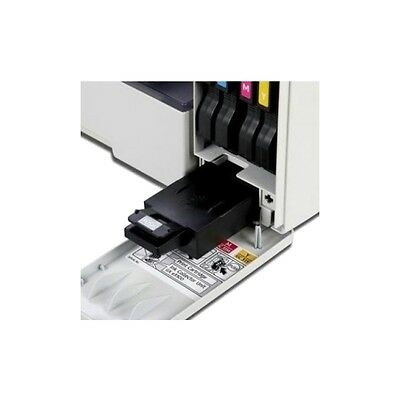 Ricoh Supplies 405783 Ic 41 Ink Collection Unit