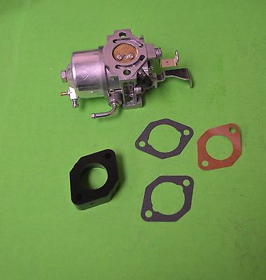 Briggs & Stratton 715670 Replaces Old Briggs # 715442, 715312