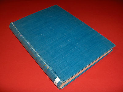 1956 Buch Digital Calculating Machines And Application To Scientific Engineering