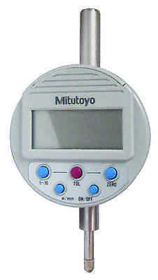 543-186 Digimatic Indicator Mitutoyo