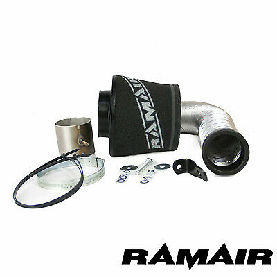 Vauxhall Tigra & Corsa 1.4/1.6 16v RAMAIR Foam Induction Air Filter Intake Kit