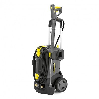 Karcher Hd 6/13 C Plus Pressure Washer