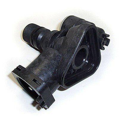 Genuine Karcher Control Head 90013610 K3 K4. See List To See If This Fits