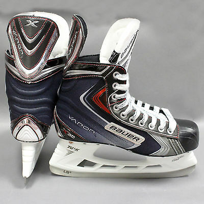 NEW Bauer Vapor X80 Senior Ice Hockey Skates Multiple Sizes Retails For: $449.99