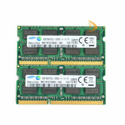 8GB 4X 2GB DDR2 800MHz PC2-6400 240PIN DIMM AMD Motherboard Desktop Memory RAM