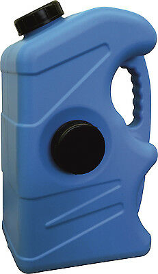 Caravan/Motorhome 23 Litre Twin Handle Fresh Water Storage Container Jerry Can