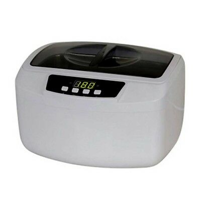 Heater Drainer Digital Cleaning Power Tools Commercial Grade Ultrasonic Cleaner