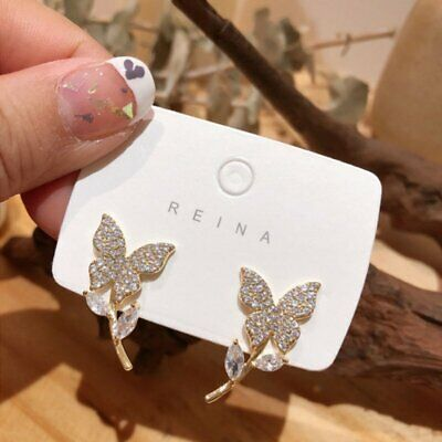 Fashion Mens Bracelet Evil Eye 4mm Beads Pulseras Papa Homber Braiding Macrame