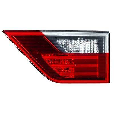OE Quality LLG901 Inner Right Driver Side OS Rear Light Lamp Fits BMW X3