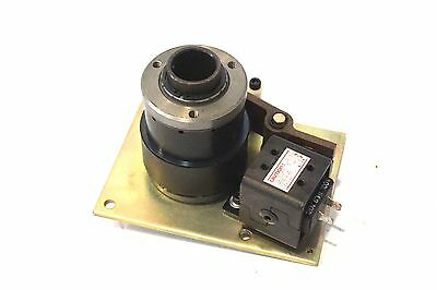 New Warner Electric 306-17-059 Clutch 30617059