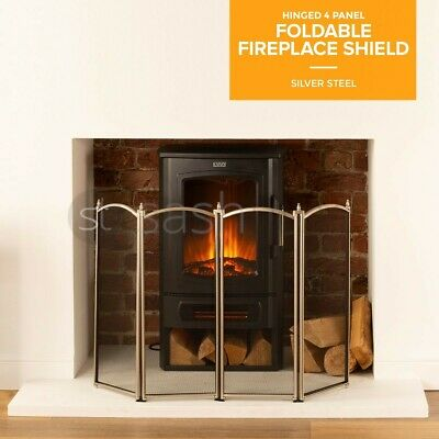 2 X 55Cm Car Window Sun Shade Auto Roller Blind Screen Protector Protection Kids