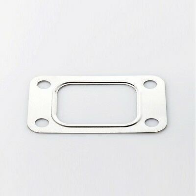 Metal seal for T6 Exhaust manifold / Turbocharger