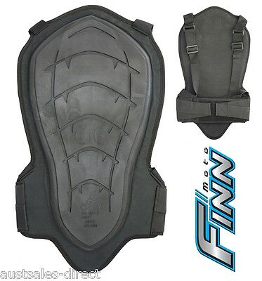 Upgrade Motorcycle Sports Spine Back CE Armour Protection Protector Kidney Belt