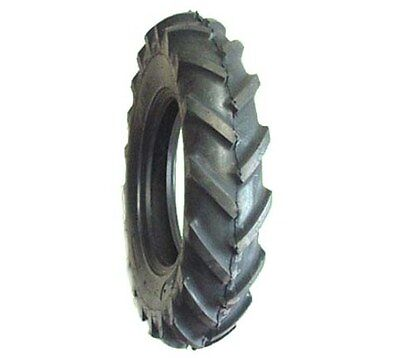 One New 6.70-15 Goodyear Sure Grip Traction Implement  Farm Tire 670 15 4TG267