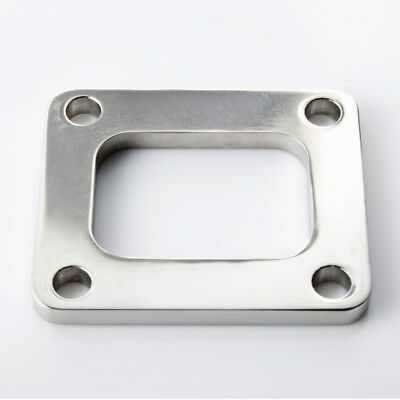 T4 Flange ( Stainless Steel )