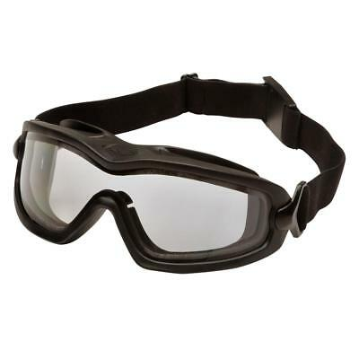 Strike Systems Tactical Airsoft Mask Goggles 17009 Glasses Eye Protection