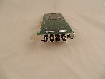 Daktronics 0A-1278-0003 Transmitter Card NEW XX3 M