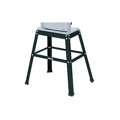 Draper Bandsaw Stand for 84713 - PN:ABS9
