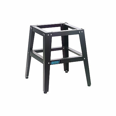Draper Stand for Stock No.69122 Table Saw - PN:ABTS3