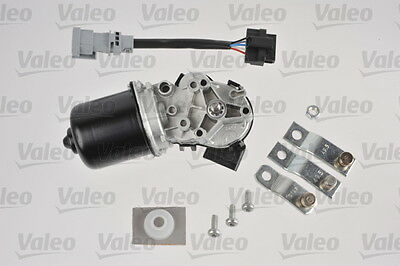 VALEO Wiper motor Front 579223 for RENAULT
