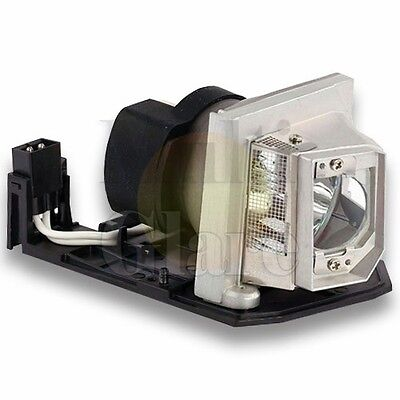 Original bulb inside Lamp Module for OPTOMA HD20 (Q8EG Q8HW)