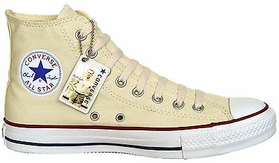 c19e03b6dd8a8c Converse All Star Chucks Schuhe M9162 Eu 36 Uk 3