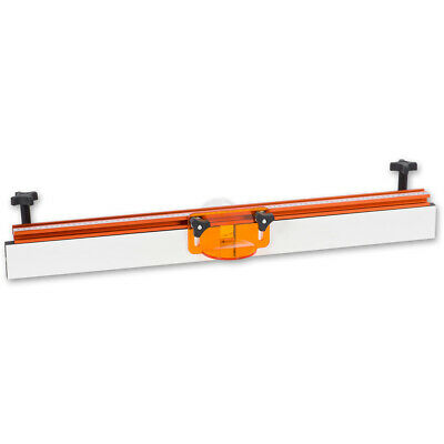 UJK Technology Compact Router Table Fence