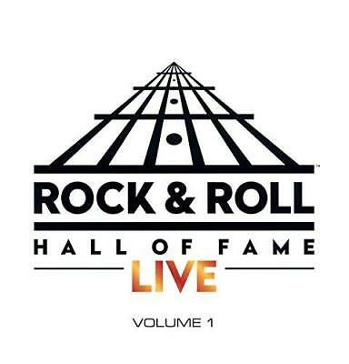 Life of a Roadie: The Gypsy in Me: Featured in the Rock and Roll Hall of Fame & Museum