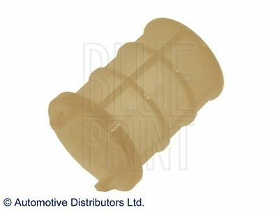 To Clear - New Genuine Oe Quality Blue Print - Left - Fuel Filter - Adc42337