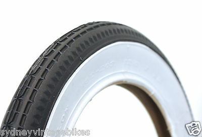 """DURO 12-1/2 x 2-1/4"""" INCH TYRES TIRES PRAMS JOGGERS KIDS BIKES SCOOTERS"""