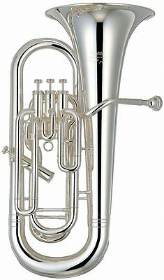 NEW YAMAHA / YEP-621S Yamaha euphonium Brass instrument Japanese