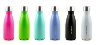 Yoko Design Isolierflasche 260ml