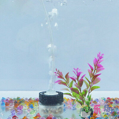 Chic New Aquarium Biochemical The space-saving Spunge filter Filtration XY-168