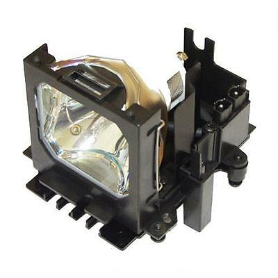 Hitachi CP-SX1350W CP-X1230 CP-X1250 CP-X1250J Projector Lamp w/Housing