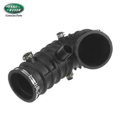 Genuine Air Intake Hose Fits Land Rover Freelander 2003 2002