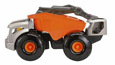 Little Tikes Monster Dirt Digger Playset. From the Official Argos Shop on ebay