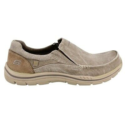 ab0d330bf4747 Skechers Expected Avillo Slip On Shoe Clothing, Shoes & Jewelry Shoes Shoes