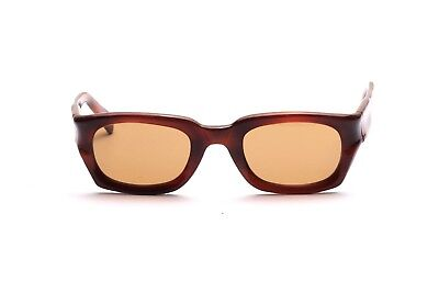 c3218669ca8 Vintage rare special NEOSTYLE sunglasses of the auth. 70s