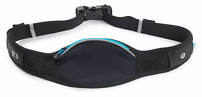 **NEW** Ultimate Performance Runners Waist Pack with Stretch Pocket