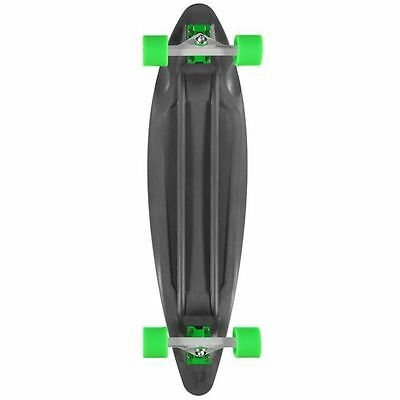 Penny Competition Long Skateboard Skater Cruiser Kick Board Sports Accessories