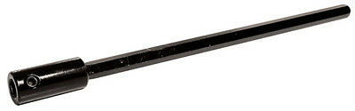 "CK 300mm (12"") HOLE SAW EXTENTION / EXTENSION DRIVE BAR - Starrett Pattern"