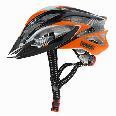 Bicycle Ride Road Mountain Bike Cycling Safety Racing Helmets EPS Helmet