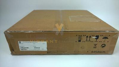 HP JD252A 7500 Load Balancing Module, In Stock, Factory Sealed zy