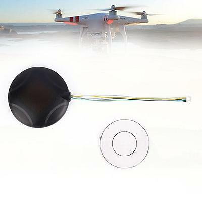 High Performance NEO-7N GPS Module with Compass For CC3D Flight Controller  BA