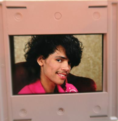 EL DeBARGE Time Will Reveal Stay with Me All This Love Someone ORIGINAL SLIDE 9