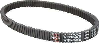 EPI Severe Duty CVT Clutch Belt For Polaris RZR 1000 Turbo / 4 2016 WE265028