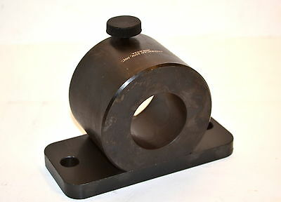 NOS AMERICAN SUN USA 40 Taper Milling TOOL TIGHTENING FIXTURE BENCH CLAMP WL30.3