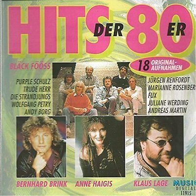 Klaus lage single hit collection cover