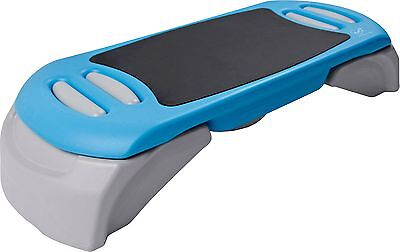 Davina Multi-Balance Multi-Function Push-Up Board Blue :The Official Argos Store